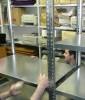 Shelving racks price